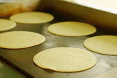 4 biến tấu mát lạnh của sầu riêng cho ngày hè