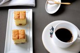 3 cách làm bánh bông lan mềm thơm cho bé
