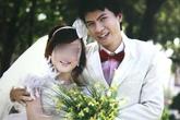 Bi kịch vợ đòi ly dị, chồng tiêm thuốc độc