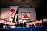 Những gameshow gây sốt một thời của truyền hình Việt
