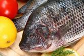 3 cách ăn cá gây hại sức khỏe