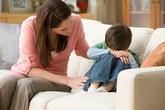 Câu chuyện của một bà mẹ bị con ghét cay ghét đắng