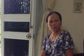Cuộc đời cay đắng của nữ nhân viên mát-xa bị bắn chết