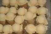 Các món kem vừa ngon vừa rẻ ở Hà Nội