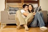 Những chiêu làm vợ hạnh phúc