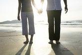 Chìa khóa giữ hôn nhân hạnh phúc