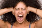 5 câu nói phụ nữ độc thân ghét nhất