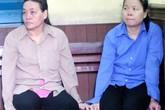 Thiếu nữ 16 tuổi bị lừa ra nước ngoài bán dâm