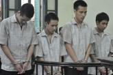 Người mất mạng, kẻ vào tù sau cú điện thoại của 2 cô gái