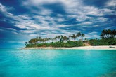 Nếm thử đặc sản đảo Lý Sơn