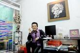 Ngó nghiêng không gian sống của những MC Việt nổi tiếng