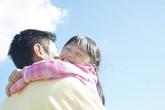 Những điều cha mẹ nào cũng nên biết để bảo vệ con