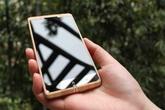 Smartphone bằng tre giá 14 triệu đồng