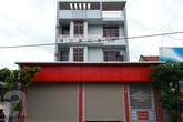 Thăm ngôi nhà thoáng rộng 105 m² tại Hà Nam