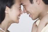 8 dấu hiệu vợ chồng thỏa mãn nhau về chăn gối