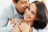 14 câu nói hay 'vực dậy' hôn nhân