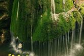 """Những thác nước """"kỳ lạ"""" nhất thế giới"""