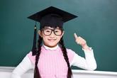 4 cách phát hiện tiềm năng ở trẻ