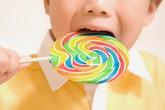 6 thói quen khiến trí thông minh của trẻ thụt lùi