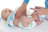 8 triệu chứng ở trẻ nếu chủ quan là nguy hiểm tính mạng