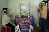 Gia cảnh đáng thương của các nạn nhân vụ sập cổng trường