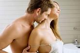 Sợ hãi vì chồng ham muốn quá nhiều