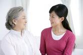 3 lý do phụ nữ ích kỷ với nhà chồng