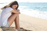 6 nguyên nhân ảnh hưởng đến nguyệt san