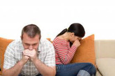 9 thủ phạm tiềm ẩn phá vỡ hạnh phúc gia đình