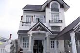 Chiêm ngưỡng biệt thự 320m² sang trọng ở Biên Hoà - Đồng Nai