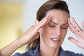 7 dấu hiệu cảnh báo cơn đau tim tấn công bạn