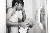 10 điều nam giới muốn vợ hiểu