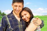 7 lý do để tiếp tục tìm hiểu bạn đời