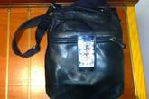 Hai tiếng lần tìm chiếc túi hàng hiệu từ định vị iPhone