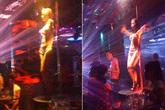 Số phận vũ nữ nhảy gợi dục ở Đà Nẵng