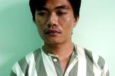 Ba anh em bắt cóc trẻ 18 tháng tuổi đòi 200 cây vàng