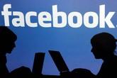 """Làm nhục nữ sinh, """"anh hùng facebook"""" bị công an """"tóm gáy"""""""