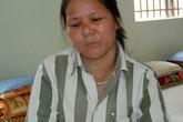Khát vọng ngày về của nữ phạm nhân buôn ma túy