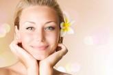 Làm sao để da luôn mịn màng như tuổi 18?