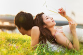 Một số sai lầm của phụ nữ khiến đàn ông coi thường