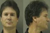 """Nữ sinh bị hiếp dâm tự sát, """"yêu râu xanh"""" chỉ phải ngồi tù 30 ngày"""