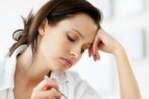 Phải làm gì khi mắc bệnh gan nhiễm mỡ?