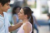 Những sai lầm của vợ khi nghĩ về chồng