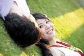 Để vợ chồng không thành người xa lạ