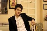 """300m² đẹp """"sững sờ"""" của diễn viên Thái Chí Hùng"""
