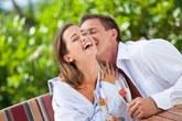 Cách làm vợ hạnh phúc