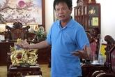 'Chúa đảo' Tuần Châu chờ mở casino 7,5 tỷ USD