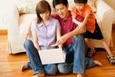 Giải pháp chung cho hôn nhân và tiền bạc