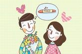 5 cách khéo léo dụ chồng cùng chăm con