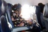 """Chuyện """"bi hài"""" trên những chuyến bay giá rẻ"""